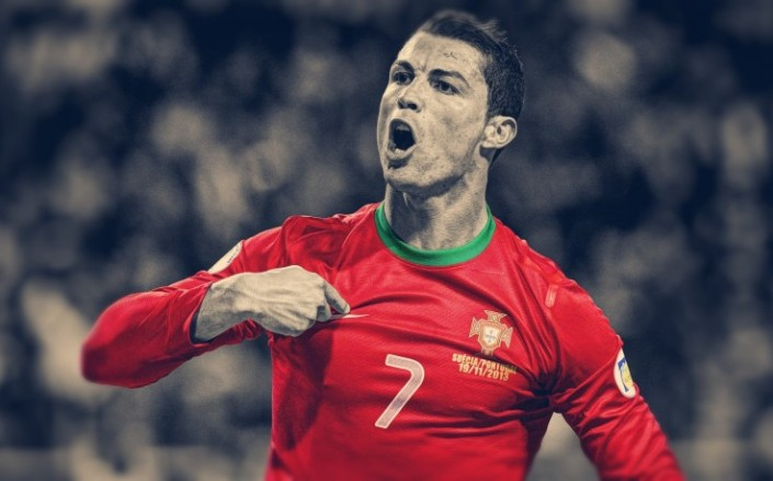 10355-soccer-hdr-cristiano_ronaldo-portugal-736x459