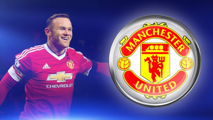 manchester-united-fixtures-badge-graphic-rooney_3484243